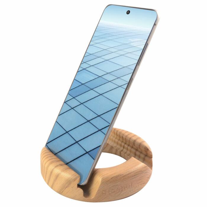 Ultra-Phone-Wood