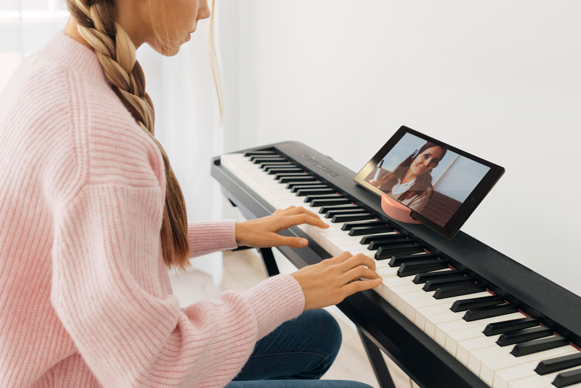 5-Ways-Your-GoDonut-Can-Help-You-Play-Music-1