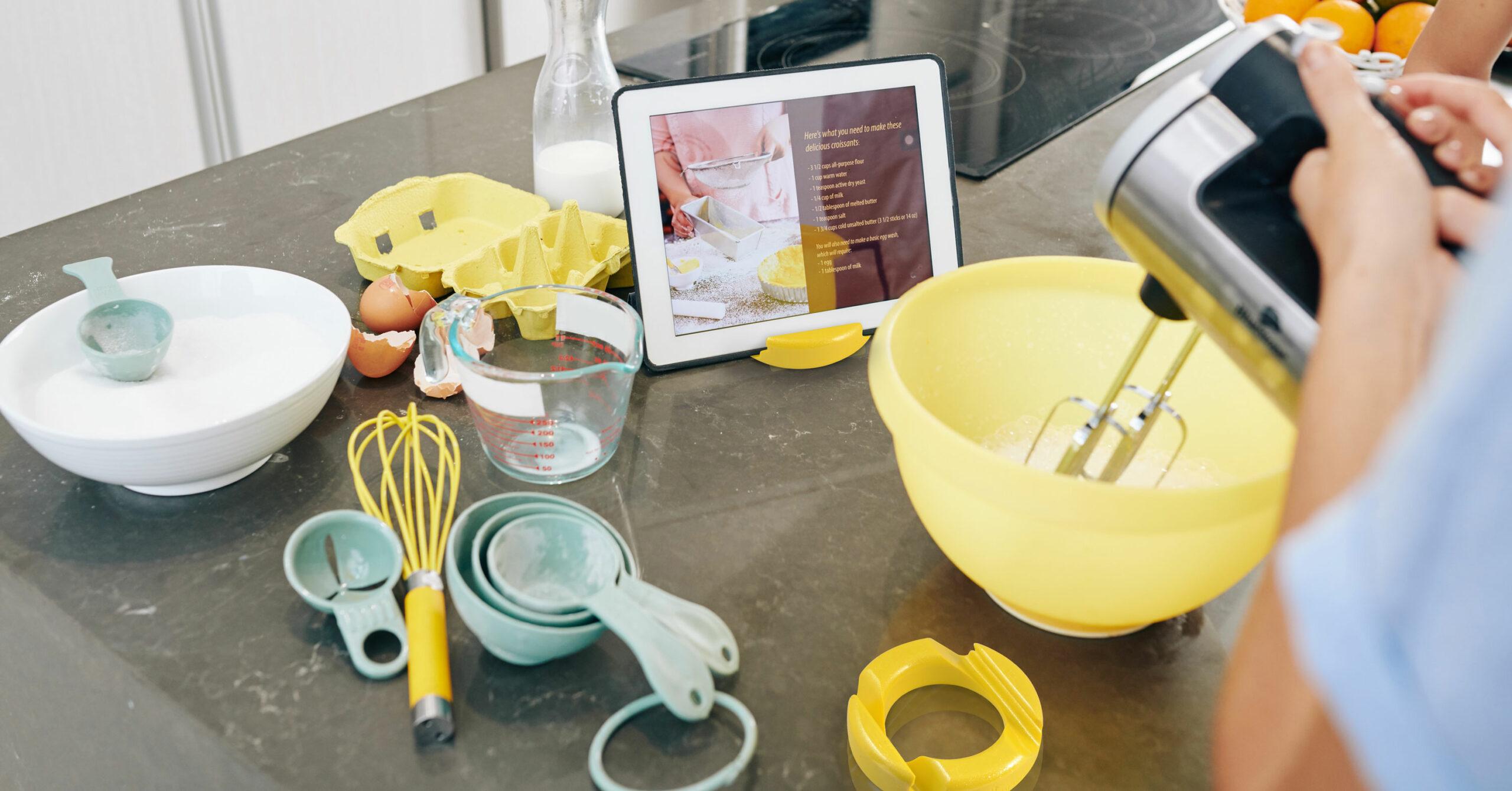GoDonut-in-the-Kitchen-1