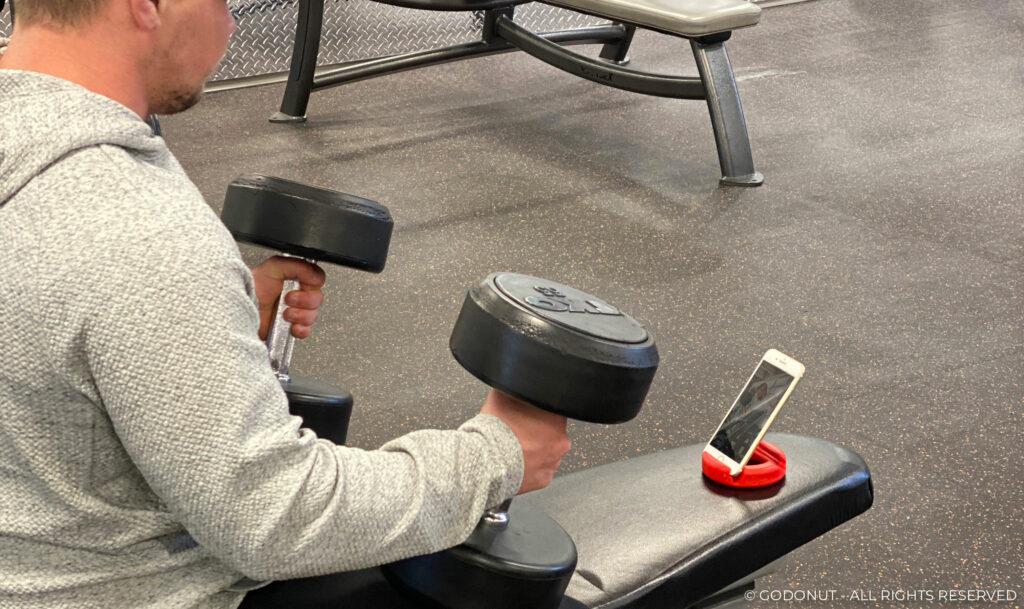 On-the-Go-Gym-scaled.jpg