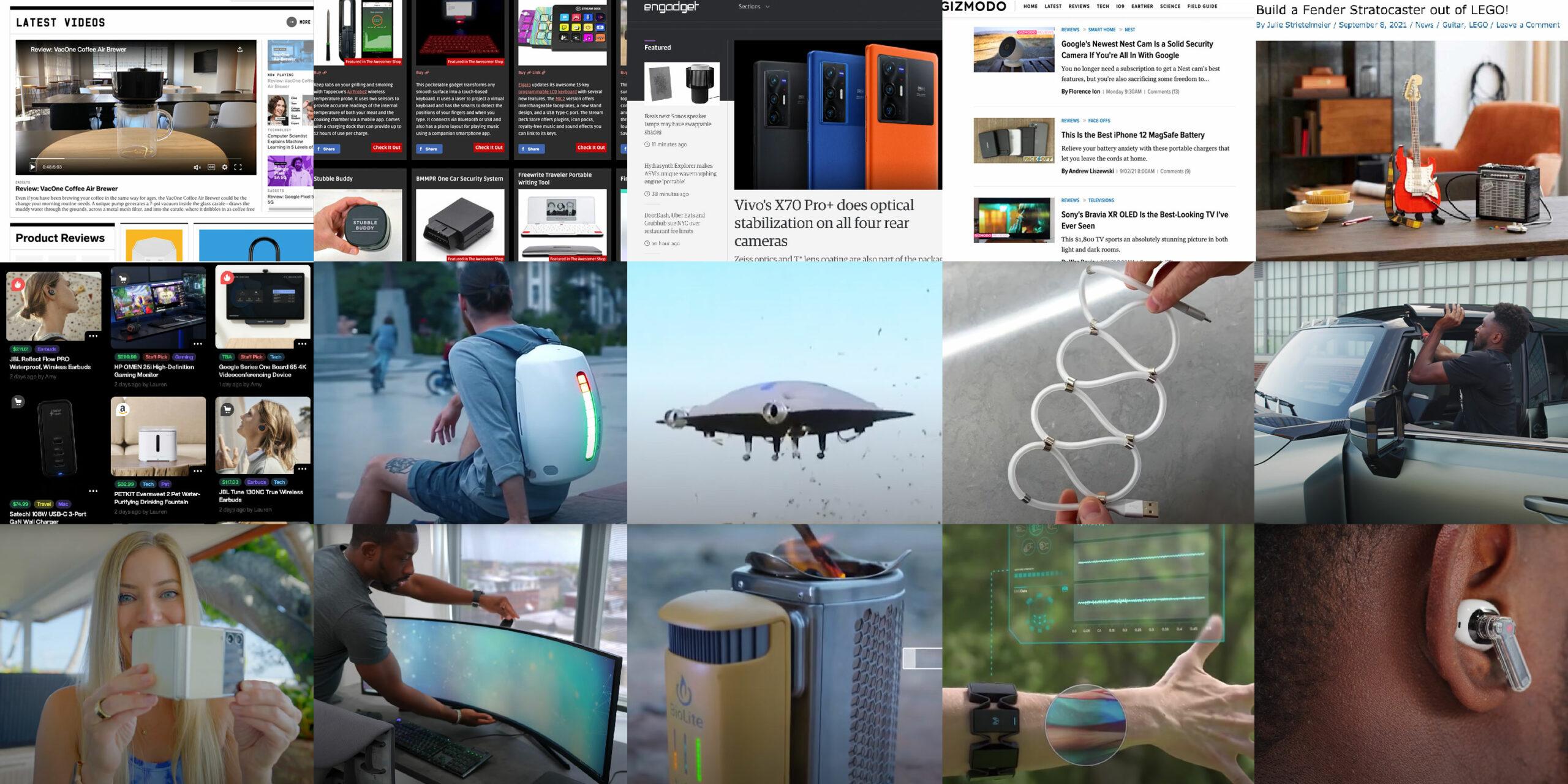 Tech-Blogs-1