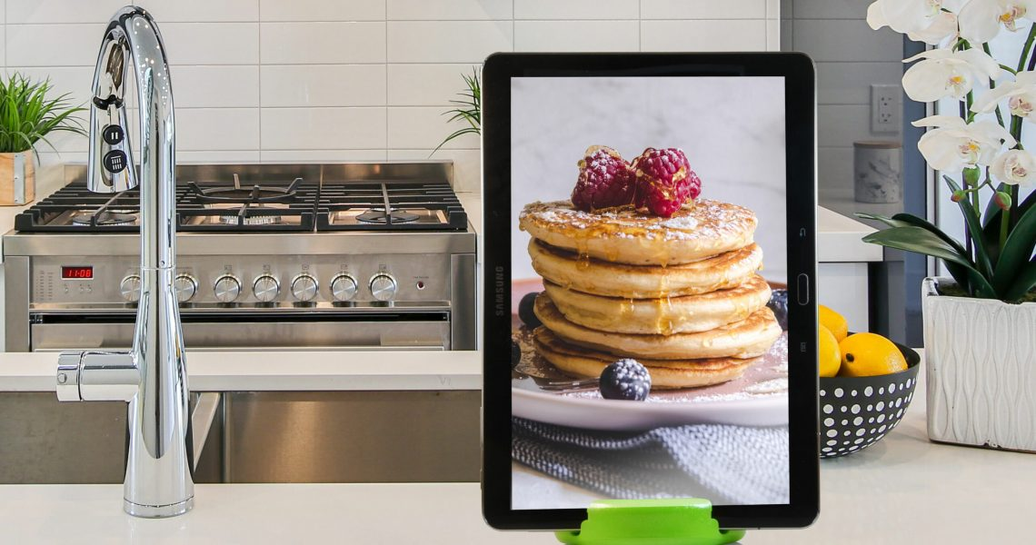 National-Pancake-Day-Blog Header