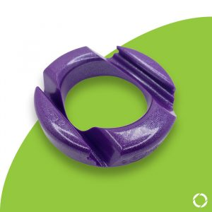 glazed-purple